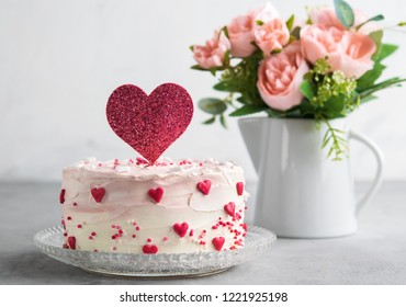 Admirable Mothers Day Cake Images Stock Photos Vectors Shutterstock Personalised Birthday Cards Cominlily Jamesorg