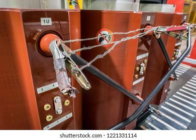 Transformer Test Images, Stock Photos & Vectors | Shutterstock