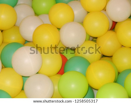 close-colorful-balls-background-450w-125