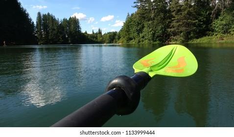 Lacamas Lake Images, Stock Photos & Vectors | Shutterstock