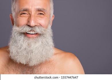 White Beard High Res Stock Images Shutterstock