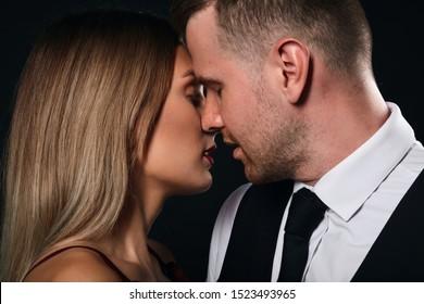 Miten aloittaa online dating suhde