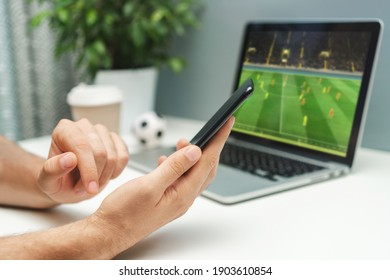 Bet Broadcast HD Stock Images | Shutterstock