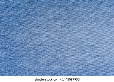 Close up denim jeans texture or denim jeans background