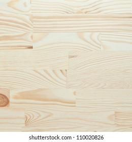 Close up detail of a beautiful wooden texture background