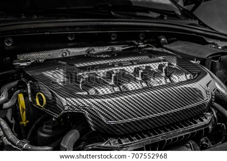 close-detail-car-engine-carbon-450w-7075