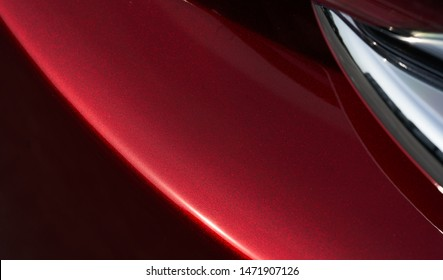 Painted Cars Images Stock Photos Vectors Shutterstock