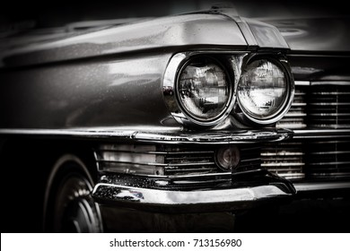 Car Restoration Images, Stock Photos & Vectors   Shutterstock