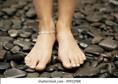 feet-femme-sexe