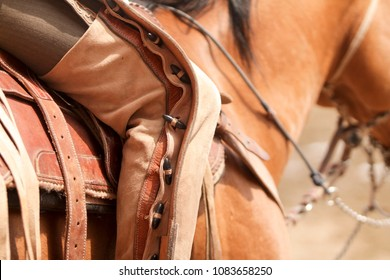 close up to a detailed look to a mexican charro traditional clothing