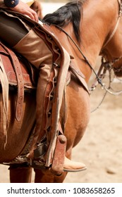 close up to a detailed look to a mexican charro traditional clothing, charro, charreada