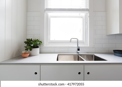Royalty Free Kitchen Tiles Images Stock Photos Vectors Shutterstock