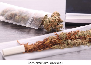 cannabiol images stock photos vectors shutterstock