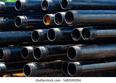 Pipe Bundle Images, Stock Photos & Vectors | Shutterstock