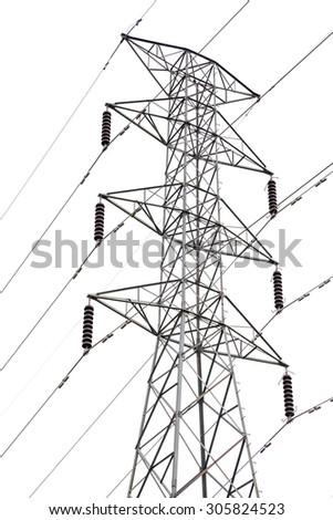 Schneider Electric Transformer Symbol