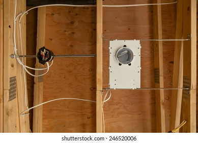 Royalty-Free Residential Electrical Wiring Stock Images ... on