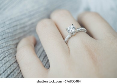 diamond ring images stock photos amp vectors shutterstock