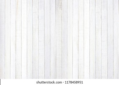 close up of empty wood panel wall texture background