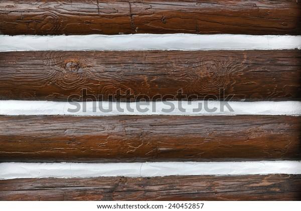 close-exterior-log-cabin-wall-600w-24045