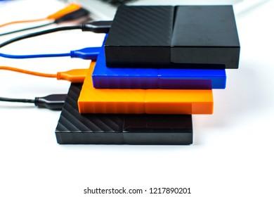 Three Discs Images, Stock Photos & Vectors   Shutterstock