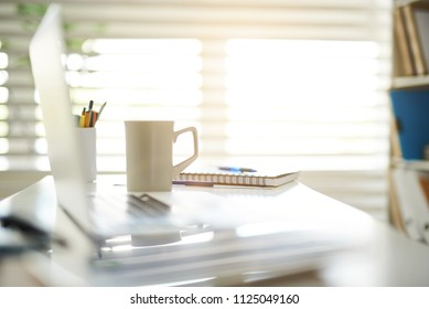 Pencil Stand Images, Stock Photos & Vectors | Shutterstock
