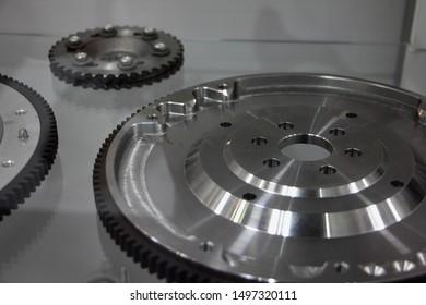 Flywheel Images, Stock Photos & Vectors | Shutterstock
