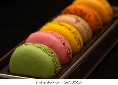close-french-macaroon-colors-on-260nw-16