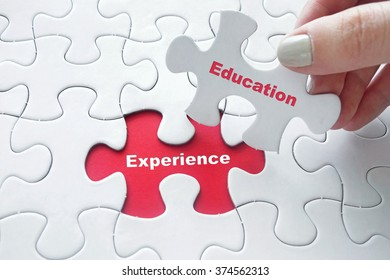 Educational Experience Images Stock Photos Vectors Shutterstock