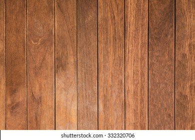 close up grain texture of wood use as background