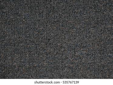 Plush Carpet Images Stock Photos Amp Vectors Shutterstock