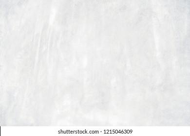 Close up of a gray concrete wall