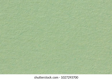 Old blueprint paper texture images stock photos vectors close up of green paper background high resolution photo malvernweather Gallery