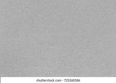 Close up of grey abstract background. Paper texture. High resolution photo.
