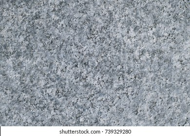 close up of Grey Seamless Granite texture decorative, High resolution.