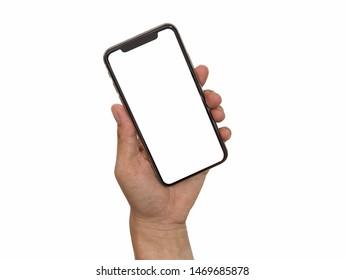 Iphone X Colour Images Stock Photos Vectors Shutterstock