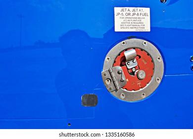 Fotos, imágenes y otros productos fotográficos de stock sobre Fuel