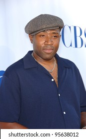 Close to Home star CRESS WILLIAMS at the CBS Summer Press Tour Stars Party at the Rose Bowl in Pasadena, CA.  July 15, 2006  Pasadena, CA  2006 Paul Smith / Featureflash