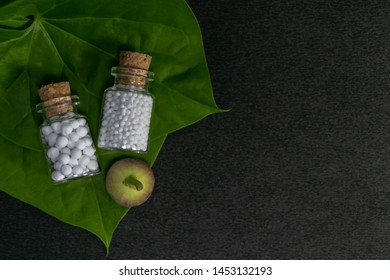 Homeopathic Images, Stock Photos & Vectors | Shutterstock