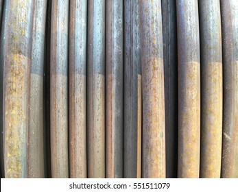 Images Steel Coils Images, Stock Photos & Vectors | Shutterstock