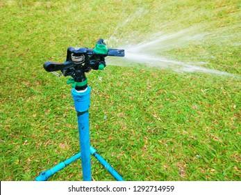 Irrigation Close Images Stock Photos Vectors Shutterstock