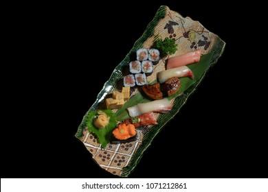 Sea Eel Images, Stock Photos & Vectors | Shutterstock