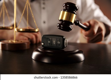 Car Accident Attorney Images, Stock Photos & Vectors   Shutterstock