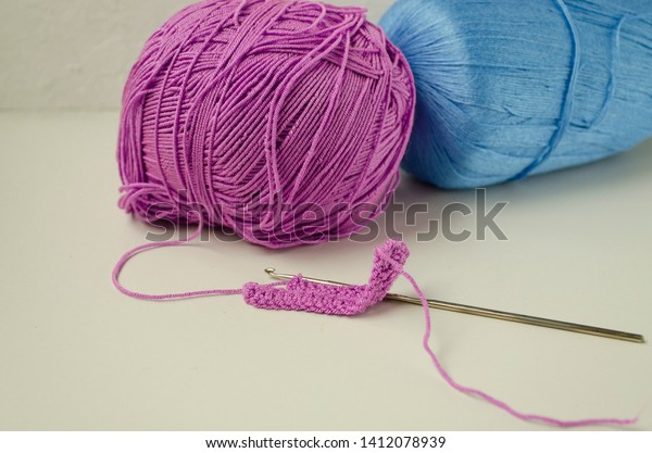 Hook up Swatch