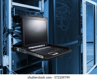 Oracle Database Images, Stock Photos & Vectors   Shutterstock