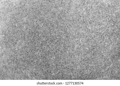 Close up (macro) of grey stone texture.
