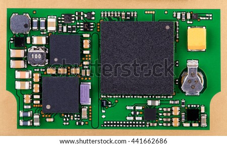 Outstanding Circuit Board Of A Cell Phone Basic Electronics Wiring Diagram Wiring Digital Resources Remcakbiperorg