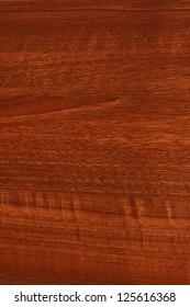 Teak Wood Images Stock Photos Vectors Shutterstock