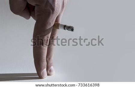 Veľké penisy sex