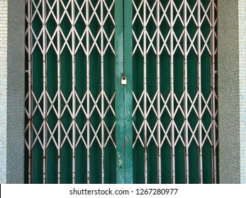 1000 Door Grill Pictures Royalty Free Images Stock Photos And