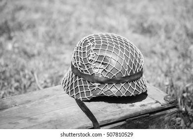 Nazi Hat Images, Stock Photos & Vectors | Shutterstock